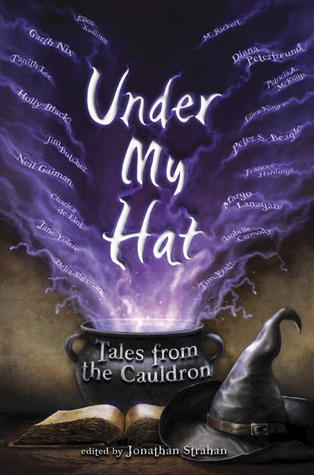 Under My Hat US cover